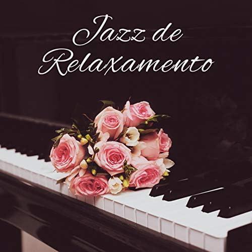 Relaxar Piano Musicas Coleção