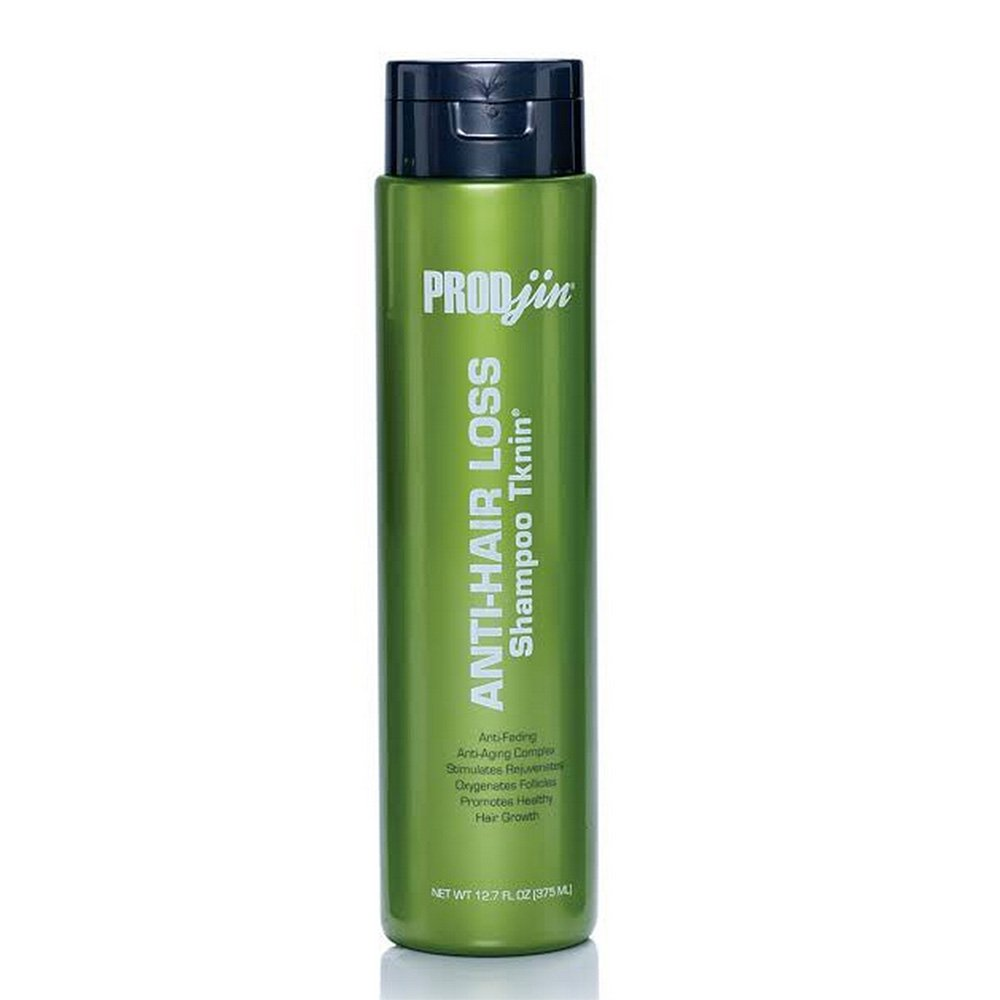 Max 67% OFF Prodjin Anti-Hair Loss Shampoo Tknin Hair Growth Max 51% OFF - Thickening
