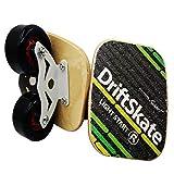 Outdoor Freeline Roller Skates...