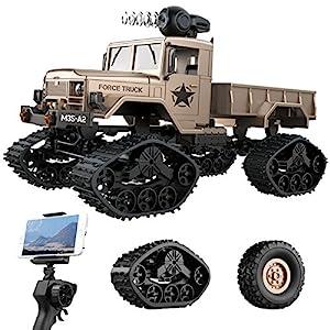 military truck Amazon WalMart | Wishmindr, Wish List App