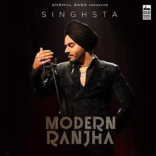 Singhsta