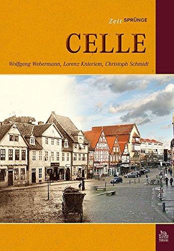 Zeitsprünge Celle