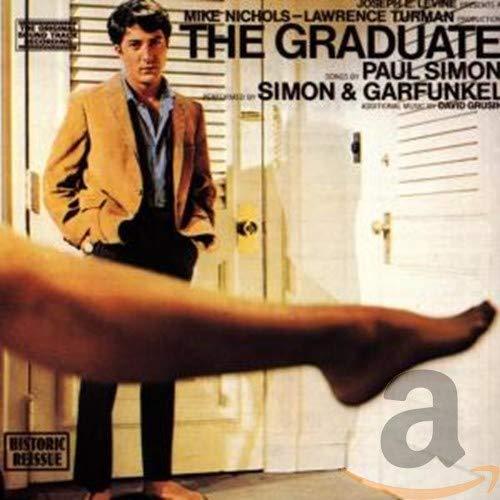The Graduate (Il Laureato)