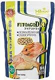 ヒカリ (Hikari) フトアゴドライ 500g