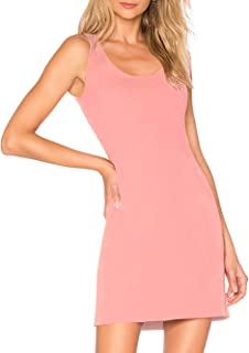 Best nightdresses with built in bra Reviews