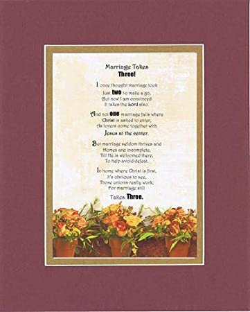 Your him poems to you tell husband love 130 Romantic