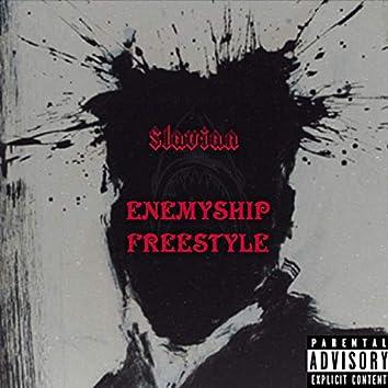 Enemyship Freestyle