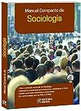Manual Compacto de Sociologia