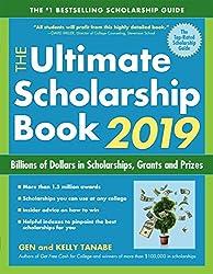 Solomon Ubani's Blog: Fully Funded Masters Degree Scholarship in