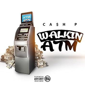 Walkin Atm