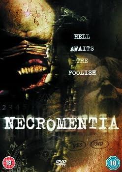 Best necromentia 2 2 Reviews
