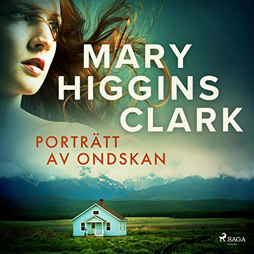 Porträtt av ondskan  By  cover art