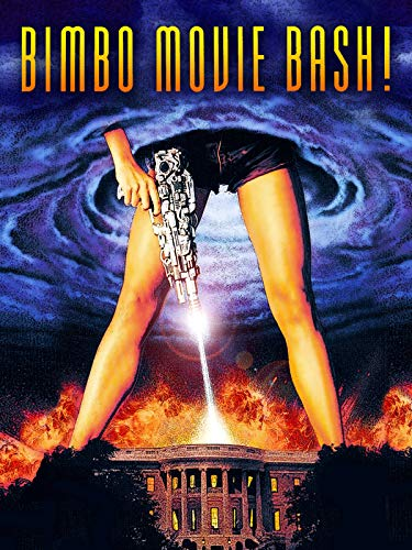Bimbo Movie Bash - La rivincita
