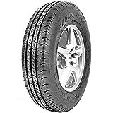 LINGLONG R701–Radial Reifen 145/70R1374N–E/E/70dB kommerziellen Sommer (Fahrzeug)