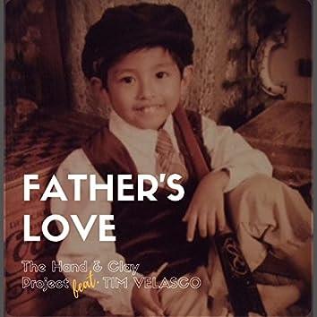 Father's Love (feat. Tim Velasco)