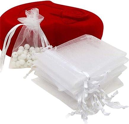Amazonfr Depuis 3 Mois Cadeaux Décorations De Mariage