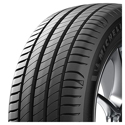 Michelin Primacy 4 XL FSL  - 245/45R18 100W - Sommerreifen