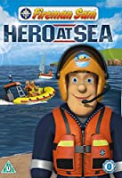 Fireman Sam: Hero at Sea