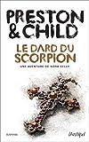 Le dard du scorpion