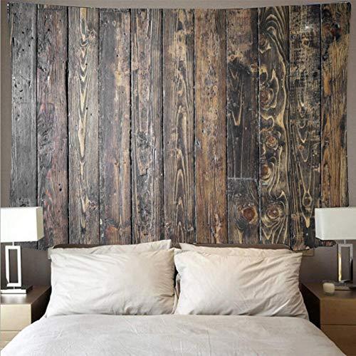Gobeläng vägghängande vägg målning trävägg väggväv tapet vägg skärmvägg väggmålning heminredning trä matta strandhanddukar yoga filtar mattor sjal konst heminredning