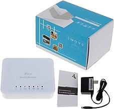 ICCQ Durable NRF52832 2.4GHz Transceiver Receiver E73-2G4M04S1B SMD BLE 5.0 Wireless Bluetooth Module