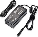 65W 19V 3.42A Laptop Charger for Acer Chromebook CB3 CB3-111 CB3-131-C3SZ CB3-431 CB3-532 CB5 CB5-132T CB5-571 R11 11 13 14 15 C720 C720P C740;fit N16P1 PA-1650-80 A11-065N1A Power Supply Cord
