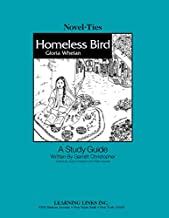 homeless bird study guide