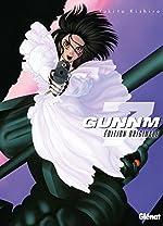 Gunnm - Édition originale - Tome 07 d'Yukito Kishiro