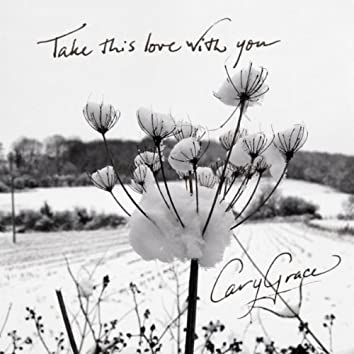 Take This Love with You
