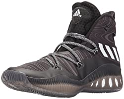 High Top Basketball Shoes Ankle Support