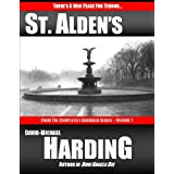 St. Alden's (The Completely Abridged Series Book 1) (English Edition)