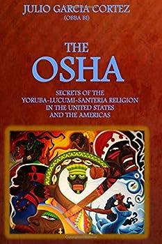 Best osha religion Reviews