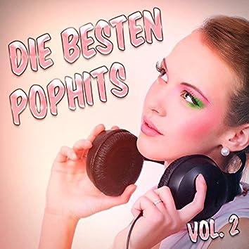 Die besten Pop Hits, Vol. 2