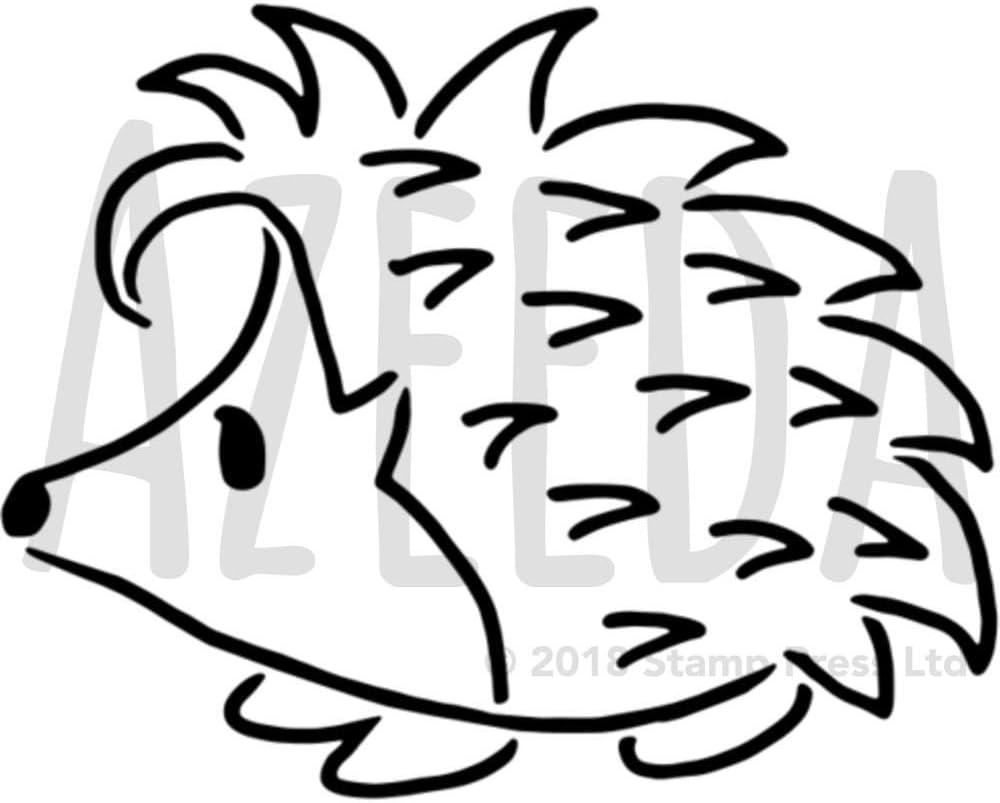 Tagebuch 24Psc Weihnachtsschablonen Vorlage Karte DIY Zeichnen Malen Bastelprojekte 6 Zoll wiederverwendbare Schablonen zum Malen von Weihnachtsschneeflocken Schneem/änner f/ür Planer
