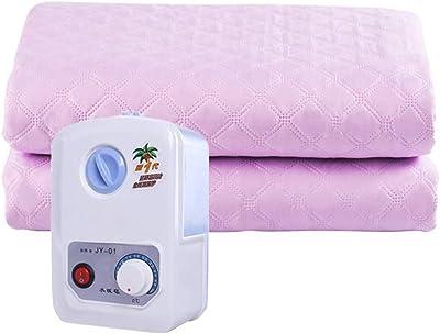 Amazon.com: DWLINA Manta eléctrica ultrasónica de fontanería ...