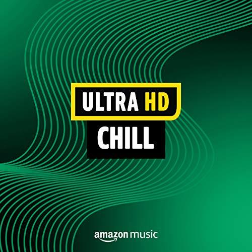 Ultra HD: Música chill