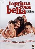 La prima cosa bella [Italia] [DVD]