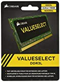 CMSO16GX3M2C1600C11 [SODIMM DDR3L PC3-12800 8GB 2枚組] 製品画像