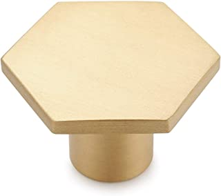 Best home depot drawer knobs Reviews