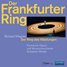 frankfurt opera orchestra