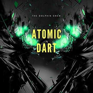 Atomic Dart