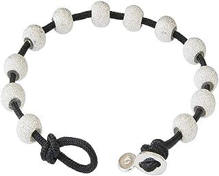 Golf Goddess Stroke/Score Counter Cord Bracelet