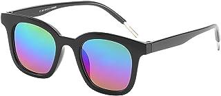 526ad121c7 Gafas de Sol De Moda Polarizadas Para Mujer Protección UV400 para Carreras,  Viaje, Conducción
