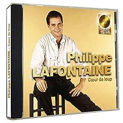 Philippe Lafontaine