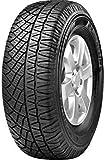 Michelin Latitude Cross XL M+S - 285/45R21 113W - Neumático de Verano
