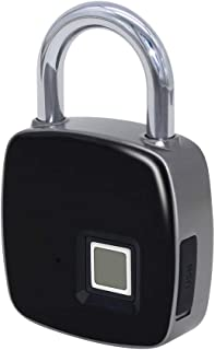 488cb990ef72 Amazon.com: bluetooth cabinet lock