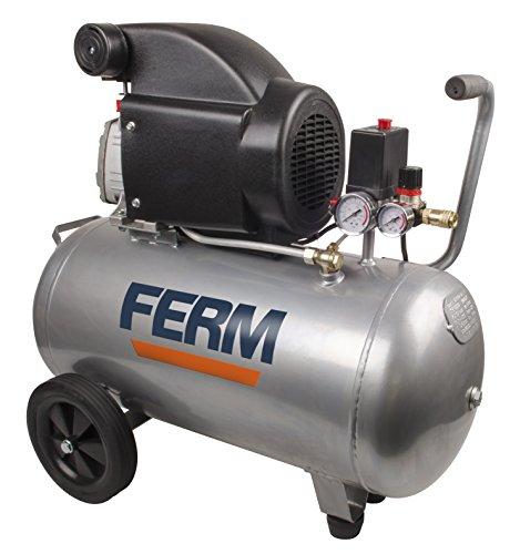 FERM CRM1046
