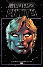 Best the infinity entity Reviews
