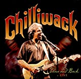 There and Back: Live von Chilliwack