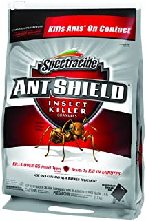 Best lowes ant guard Reviews
